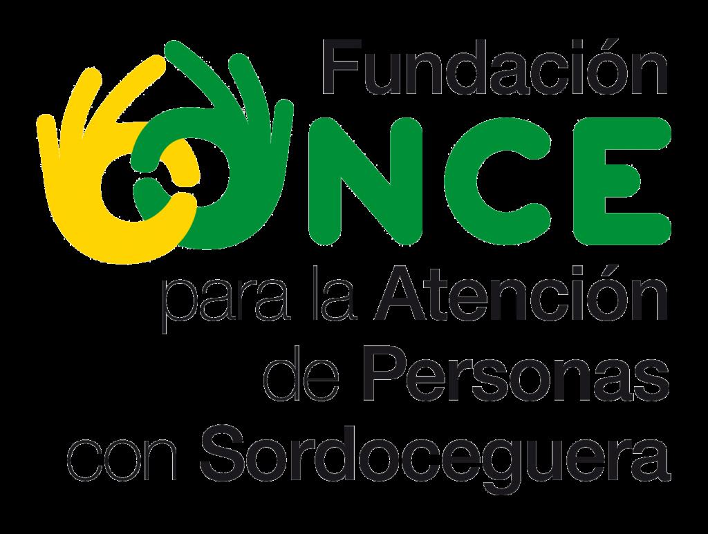 Fundacion ONCE para la Atencion de Personas con Sordoceguera
