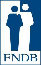 Logo de FNDB